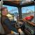 Tlcharger Code Triche Dans un camion Au volant Jeux Autoroute Routes APK MOD