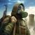 Tlcharger Code Triche Dawn of Zombies Survival Survie en Ligne APK MOD