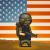 Tlcharger Code Triche Dead Ahead Zombie Warfare APK MOD