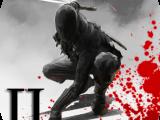 Tlcharger Code Triche Dead Ninja Mortal Shadow 2 APK MOD