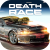Tlcharger Code Triche Death Race – Shooter dans les voitures de course APK MOD