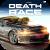 Tlcharger Code Triche Death Race – Shooter dans les voitures de course APK MOD