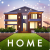 Tlcharger Code Triche Design Home APK MOD