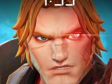 Tlcharger Code Triche Devil Crasher APK MOD