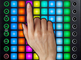 Tlcharger Code Triche Dj EDM Pads Game APK MOD