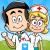 Tlcharger Code Triche Doctor Kids Enfants Docteur APK MOD