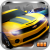 Tlcharger Code Triche Drag Racing Classic APK MOD
