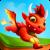 Tlcharger Code Triche Dragon Land APK MOD