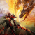Tlcharger Code Triche Dragons War Legends – Raid shadow dungeons APK MOD