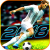 Tlcharger Code Triche Dream Football Super League APK MOD