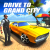 Tlcharger Code Triche Drive To Grand City APK MOD