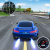 Tlcharger Code Triche Drive for Speed Simulator APK MOD