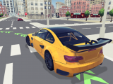 Tlcharger Code Triche Driving School 3D APK MOD