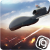 Tlcharger Code Triche Drone Shadow Strike APK MOD