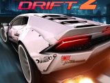 Tlcharger Code Triche Dubai Drift 2 APK MOD