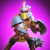 Tlcharger Code Triche Duels PvP of magic might blood fire and honor APK MOD