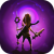 Tlcharger Code Triche Dungeon Chronicle APK MOD