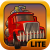 Tlcharger Code Triche Earn to Die Lite APK MOD