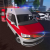 Tlcharger Code Triche Emergency Ambulance Simulator APK MOD