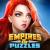 Tlcharger Code Triche Empires Puzzles RPG Quest APK MOD