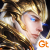 Tlcharger Code Triche Era of Celestials APK MOD