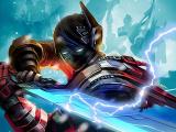 Tlcharger Code Triche Eternity Legends – Dynasty Warriors – 3D strategy APK MOD