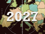 Tlcharger Code Triche Europe Empire 2027 APK MOD