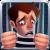 Tlcharger Code Triche Evasion de prison APK MOD