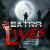 Tlcharger Code Triche Extra Lives Zombie Survival Sim APK MOD