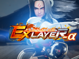 Tlcharger Code Triche FIGHTING EX LAYER – APK MOD