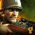 Tlcharger Code Triche FRONTLINE COMMANDO WW2 APK MOD