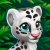Tlcharger Code Triche Family Zoo The Story APK MOD