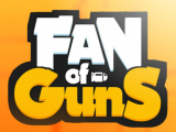 Tlcharger Code Triche Fan of Guns APK MOD