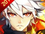 Tlcharger Code Triche Fantasy Legend War of Contract APK MOD