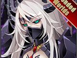 Tlcharger Code Triche Fantasy War Tactics R APK MOD