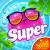 Tlcharger Code Triche Farm Heroes Super Saga APK MOD
