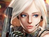 Tlcharger Code Triche Fatal Raid – No.1 Mobile FPS APK MOD