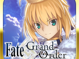 Tlcharger Code Triche FateGrand Order English APK MOD