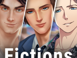 Tlcharger Code Triche Fictions Choose your emotions APK MOD
