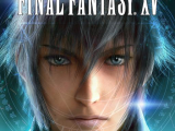 Tlcharger Code Triche Final Fantasy XV Les Empires APK MOD