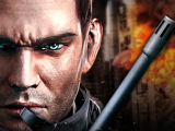 Tlcharger Code Triche Final Warfare – High Quality APK MOD