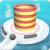 Tlcharger Code Triche Fire Balls 3D APK MOD