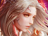 Tlcharger Code Triche Fire Heroes Bring the war to the summoners world APK MOD