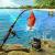 Tlcharger Code Triche Fishing Clash Jeux de pcheSimulateur de pecheur APK MOD