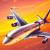 Tlcharger Code Triche Flight Sim 2018 APK MOD
