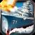 Tlcharger Code Triche Flotte Commandant-Guerre dAlliance APK MOD
