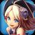 Tlcharger Code Triche Flyff Legacy – MMORPG Manga APK MOD