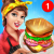 Tlcharger Code Triche Food Truck Chef Cooking Game – Jeu de Cuisine APK MOD