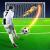 Tlcharger Code Triche Foot Goals quipe League Jeux de Football 2019 APK MOD