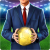 Tlcharger Code Triche Football Agent – Mobile Foot Manager 2019 APK MOD